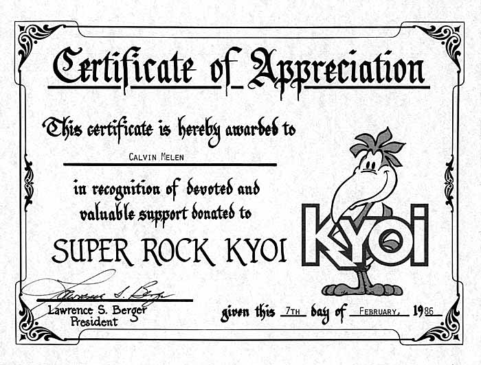Sample certificate of appreciation for donation choice image sample certificate of appreciation donation image collections sample of certificate of appreciation for donation image sample yelopaper Gallery